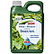 Ortie protect insectes DCM 2,5L