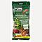 Engrais plantes aromatiques DCM 200g
