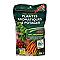 Engrais plantes aromatiques SOPRIMEX 750g