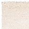 Tapis Urbain crème 160 x 230 cm