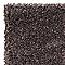 Tapis Urbain gris anthracite 120 x 170 cm