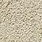 Tapis Berbère beige 170 x 120 cm