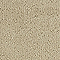 Tapis Berbère beige 110 x 60 cm