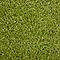 Moquette gazon Verdi 1 x 4 m, ép. 20 mm (vendue au rouleau)
