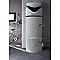 Chauffe-eau thermodynamique ARISTON Nuos Primo 242L au sol