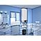 Chauffe-eau électrique Ariston Velis White 65L