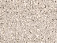 Moquette bouclée beige Maas 4m (vendu au m²).
