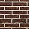 Brique Forum Ombra 21,5 x 10,2 x 5 cm