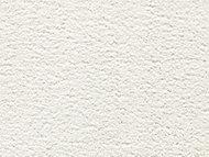 Moquette velours ivoire Rupel 4m (vendu au m²).