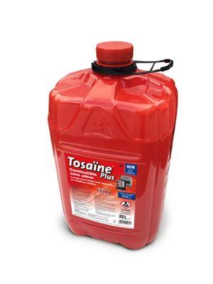 Combustible Liquide Tosaïne Plus 20l Castorama