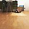 REVÊTEMENT SOL PVC PLUTON HÊTRE 4M (vendu au m²)