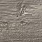 Lame PVC adhésive TARKETT Starfloor vintage gris 15,2 x 91,4 cm (vendue au carton)