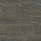 Lame PVC pin gris TARKETT Starflor Washed 15,2 x 91,4 cm (vendue au carton)