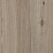 Lame PVC clipsable beige TARKETT Starfloor (vendue au carton)