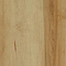 Lame PVC naturel TARKETT Starfloor (vendue au carton)