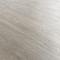 Lame PVC clipsable beige TARKETT Starfloor Click 30 (vendue au carton)