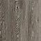 Lame PVC clipsable TARKETT Starfloor Click Oak marron 18,3 x 122 cm (vendue au carton)