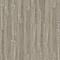 Lames PVC clipsable gris TARKETT Starfloor Click (vendue au carton)