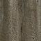 Lames PVC clipsable gris foncé TARKETT Starfloor Click (vendue au carton)