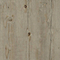 Lame PVC clipsable naturel TARKETT Starfloor Click 30 (vendue au carton)