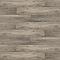 Lame PVC clipsable marron TARKETT Starfloor Click 50 (vendue au carton)