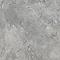 Dalle PVC gris TARKETT Starfloor Click50 Slate 31 x 60 cm (vendue au carton)