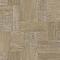 Dalle PVC naturel TARKETT Starfloor Patchwork 45,7 x 45,7 cm (vendue au carton)