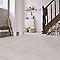 Dalle PVC parquet blanc TARKETT Venezia Starfloor Click (vendue au carton)