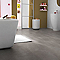 Dalle PVC parquet gris TARKETT Venezia Starfloor Click (vendue au carton)