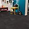 Dalle PVC parquet noir TARKETT Venezia Starfloor Click (vendue au carton)