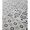 Dalles PVC rétro Tarkett Starfloor Click30 60,3 x 31 cm (vendue au carton)