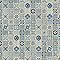 Dalles PVC rétro indigo Tarkett Starfloor Click30 31 x 62 cm (vendue au carton)