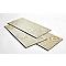 Dalle PVC Starfloor Click 30