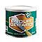 Enduit gras extra fin Gerard 1kg