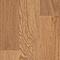 Stratifie norway honey 6mm (vendu à la botte)