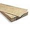 Dalle de plancher Cityboard