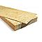 Dalle de plancher City Board OSB2 poncée