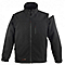 Veste Softshell 2en1 Taille XL