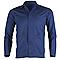 Veste Industry Bleu royal Taille S