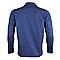 Veste Industry Bleu royal Taille M
