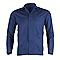 Veste Industry Bleu royal Taille L