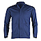 Veste Industry Bleu royal Taille XL