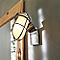 Applique CADRE & LIGHT Marina chrome