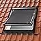 Store extérieur fenêtre de toit VELUX MHL 5060 UK00 gris