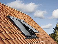 Volet roulant électrique fenêtre de toit Velux SML MK06 S