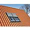 Volet roulant électrique fenêtre de toit Velux SML SK06 S