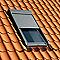 Volet roulant électrique fenêtre de toit VELUX SML UK04 S