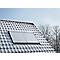 Volet roulant solaire fenêtre de toit Velux SSL CK02 S