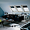 Volet roulant solaire fenêtre de toit Velux SSL CK04 S