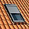 Volet roulant solaire fenêtre de toit Velux SSL SK08 S